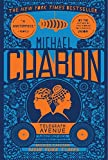 Chabon, Michael: Telegraph Avenue: A Novel (P.S.)