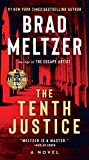 Brad Meltzer: The Tenth Justice