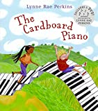Perkins, Lynne Rae: The Cardboard Piano