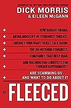 Fleeced: How Barack Obama, Media Mockery of…