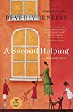 Jenkins, Beverly: A Second Helping: A Blessings Novel