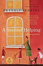 A Second Helping: A Blessings Novel by…