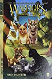 Erin Hunter: Warriors: Tigerstar and Sasha #3: Return to the Clans