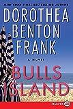 Frank, Dorothea Benton: Bulls Island LP