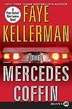 Kellerman, Faye: The Mercedes Coffin LP: A Decker and Lazarus Book (Decker/Lazarus Novels)