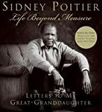 Poitier, Sidney: Life Beyond Measure CD