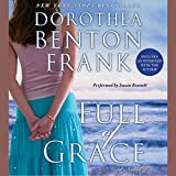 Frank, Dorothea Benton: Full of Grace Low Price CD