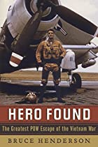 Hero Found: The Greatest POW Escape of the…
