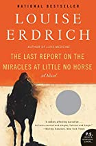 Last Report on the Miracles at Little No…