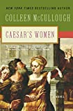 McCullough, Colleen: Caesar&#39;s Women