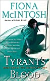 McIntosh, Fiona: Tyrant's Blood