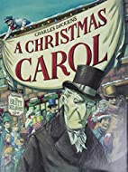 A Christmas Carol (picture book edition) by…
