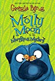 Byng, Georgia: Molly Moon & the Morphing Mystery