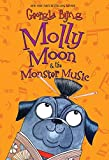 Byng, Georgia: Molly Moon & the Monster Music