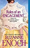 Enoch, Suzanne: Rules of an Engagement