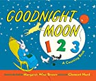 Goodnight Moon 123: A Counting Book by&hellip;