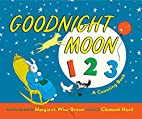 Goodnight Moon 123: A Counting Book by…