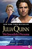 Quinn, Julia: Mr. Cavendish, I Presume