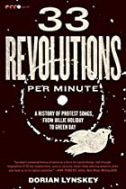 33 Revolutions per Minute: A History of…