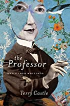 The professor and other writings by Terry…