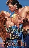 Sandra Hill: Viking in Love