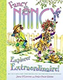 Jane O'Connor: Fancy Nancy: Explorer Extraordinaire!