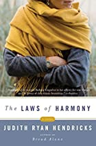The Laws of Harmony: A Novel by Judith R.…