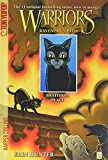 Erin Hunter: Warriors: Ravenpaw's Path, No. 1 - Shattered Peace