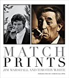 White, Timothy: Match Prints