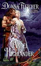 The Angel and the Highlander by Donna…