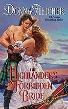The Highlander's Forbidden Bride by…