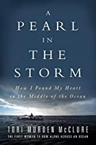 A Pearl in the Storm: How I Found My Heart…