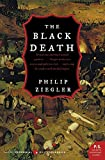 Ziegler, Philip: The Black Death (P.S.)