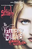 Smith, L. J.: Nightfall (The Vampire Diaries, The Return, Vol. 1)