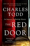 Todd, Charles: The Red Door: An Inspector Rutledge Mystery (Inspector Ian Rutledge Mysteries)
