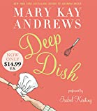Andrews, Mary Kay: Deep Dish Low Price CD