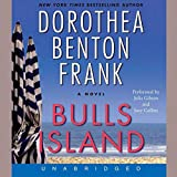 Frank, Dorothea Benton: Bulls Island Low Price CD
