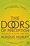 Huxley, Aldous: The Doors of Perception