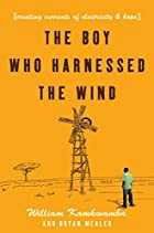The Boy Who Harnessed the Wind: Creating…