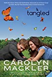 Mackler, Carolyn: Tangled
