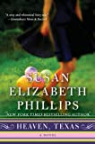 Phillips, Susan Elizabeth: Heaven, Texas