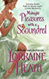 Heath, Lorraine: Midnight Pleasures With a Scoundrel