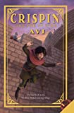 Avi: Crispin: The End of Time