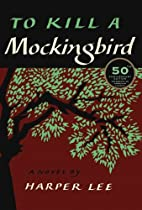 To Kill a Mockingbird: 50th Anniversary…