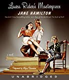 Hamilton, Jane: Laura Rider's Masterpiece CD