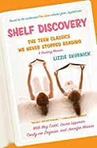 Shelf Discovery: The Teen Classics We Never…
