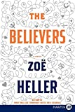 Heller, Zoe: The Believers LP