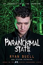 Paranormal State: My Journey into the…
