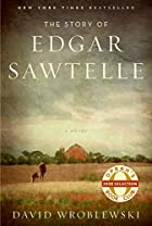 The Story of Edgar Sawtelle: A Novel (Oprah…