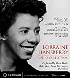 Hansberry, Lorraine: Lorraine Hansberry Audio Collection CD